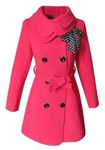 AshopZ Coat