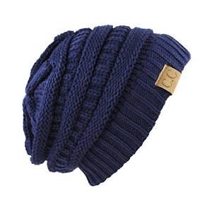 Unisex Trendy Hat