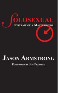 solosexual_cover2